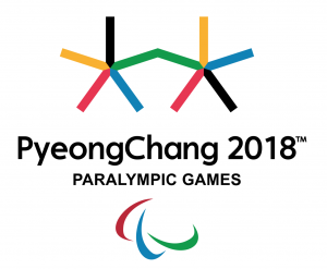 2018 Paralympic Games