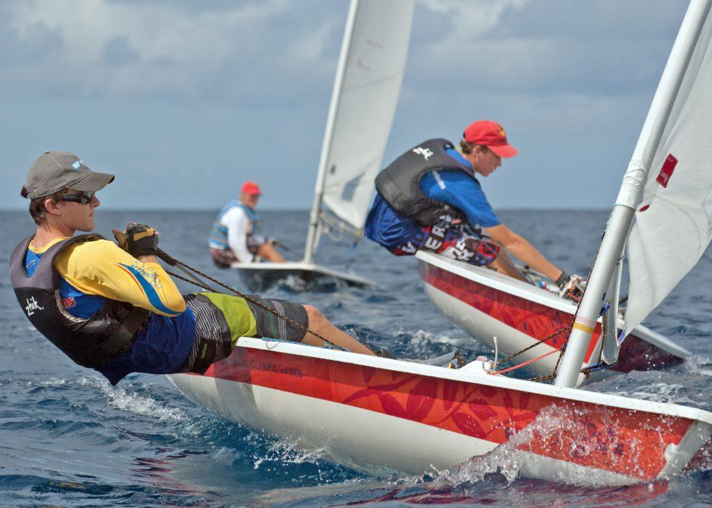 barbados-national-dinghy-championships-045
