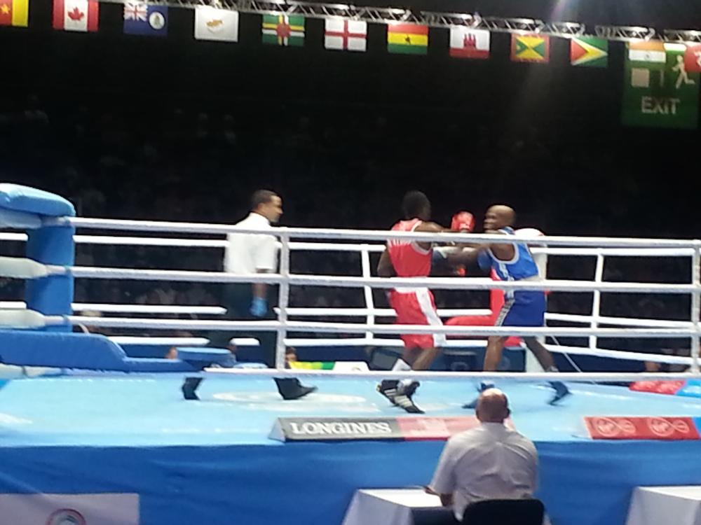 boxing-breedy-4