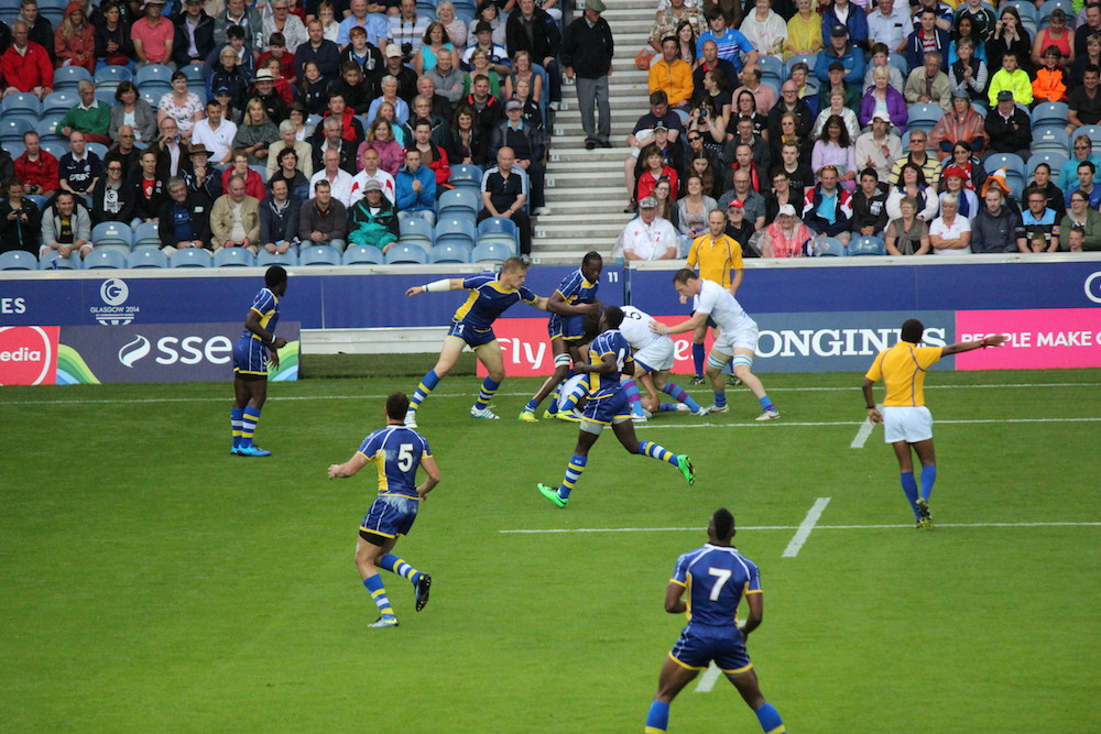 rugby-9