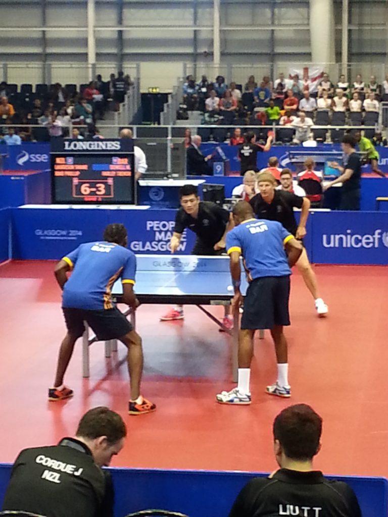 table-tennis-11