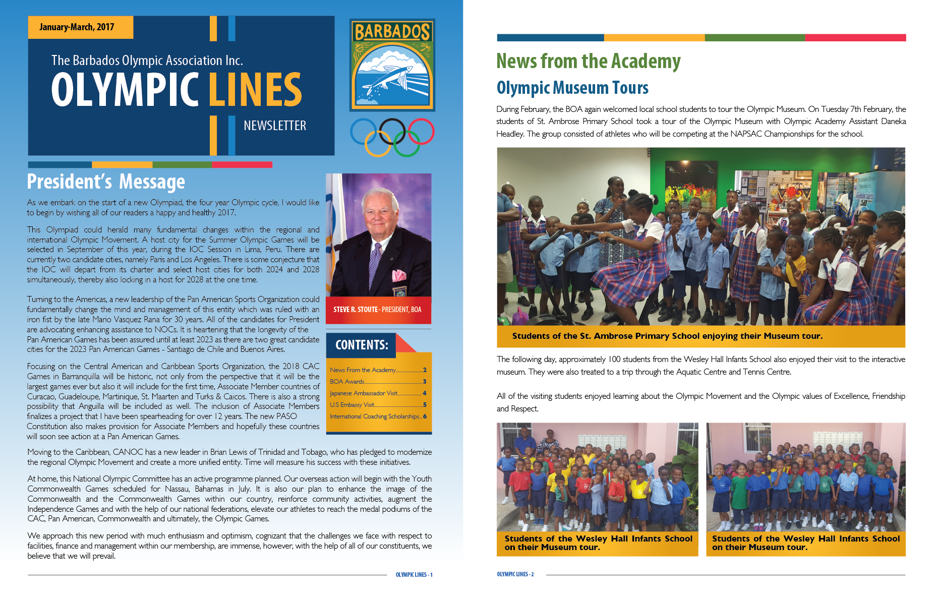 olympic-lines-page-1