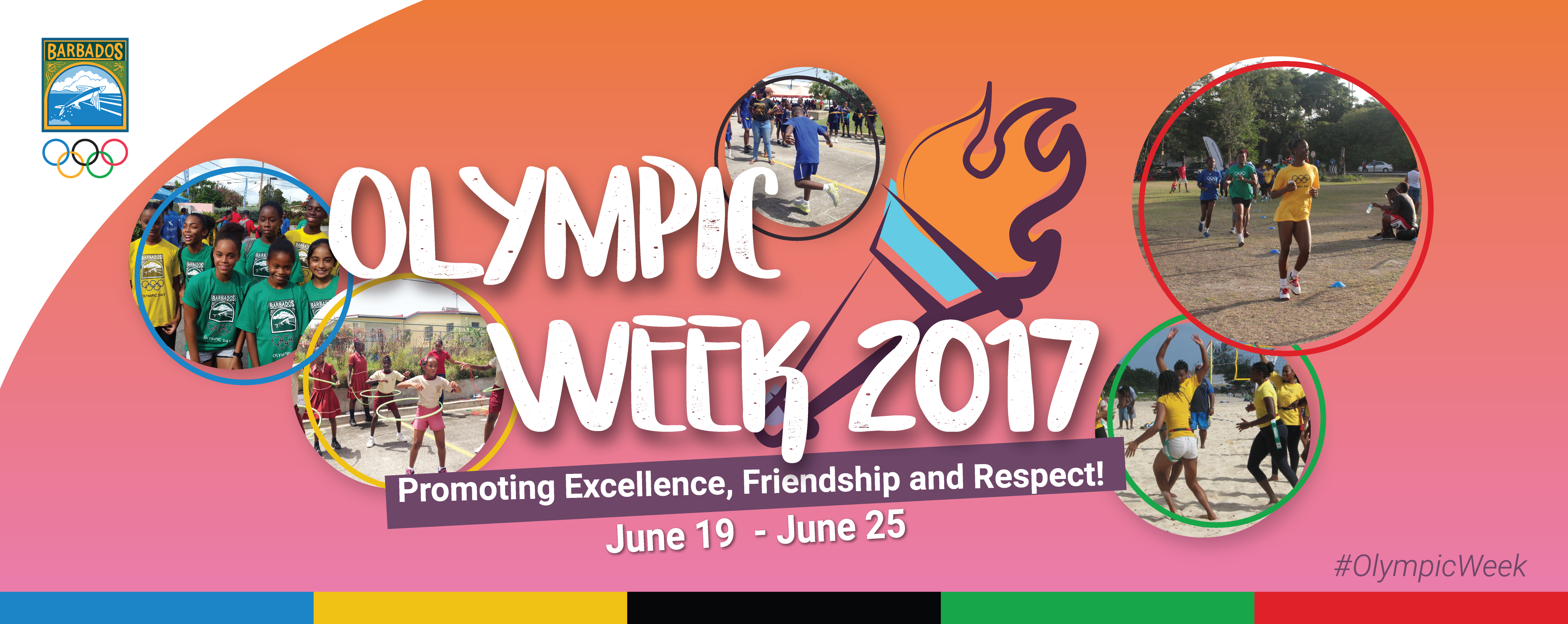 Olympic Week & day Posters-03